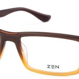 ZEN 334-C9