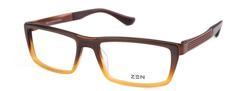 zen-334-c9-53-15