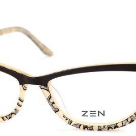 ZEN 353-C7