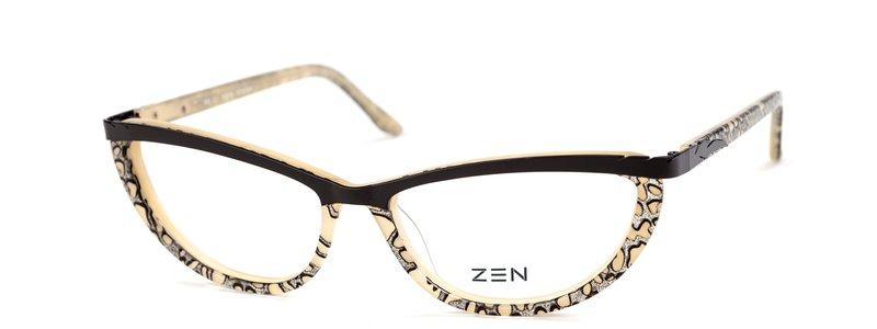 zen-353-c7-56-16