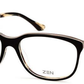 ZEN 364-C1