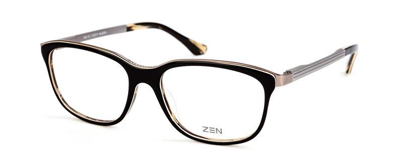 zen-364-c1-53-17