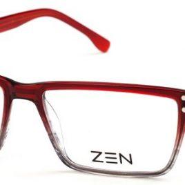 ZEN 370-C3