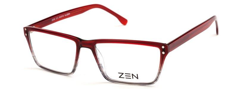 zen-370-c3-54-16