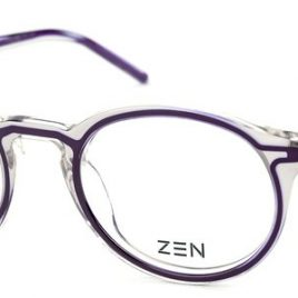 ZEN 380-C9