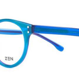 ZEN 389-C9