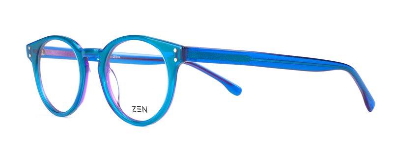 zen-389-c9-48-21-2