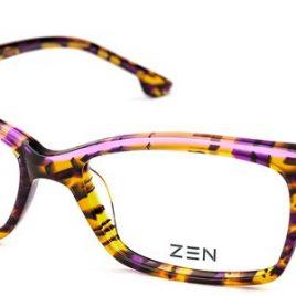 ZEN 399-C15