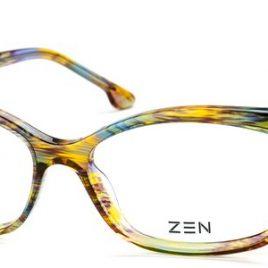 ZEN 400-C9
