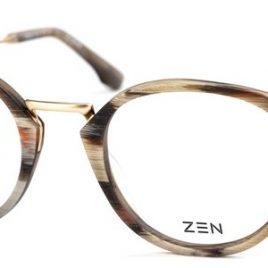 ZEN 402-C4