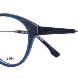 ZEN 402-C6