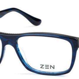 ZEN 406-C3