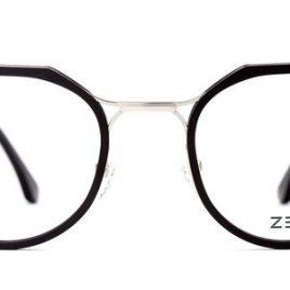 ZEN 417-C1