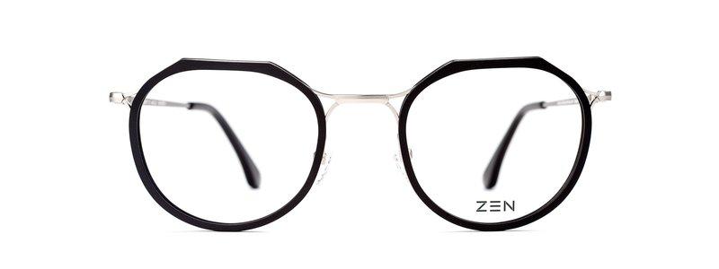 zen-417-c1-48-21