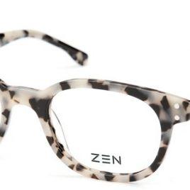 ZEN 428-C6