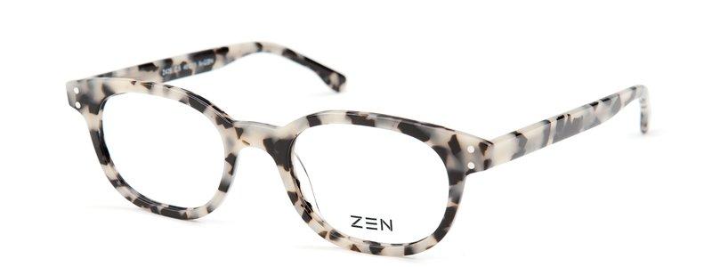 zen-428-c6-46-19