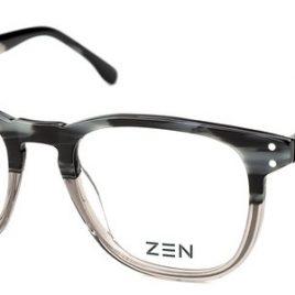 ZEN 434-C6