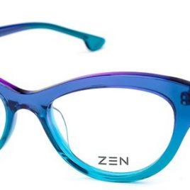 ZEN 429-C1