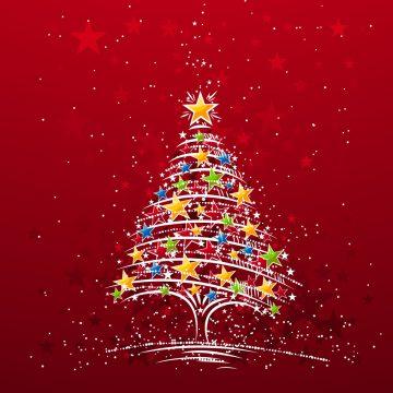 Ofertas navideñas