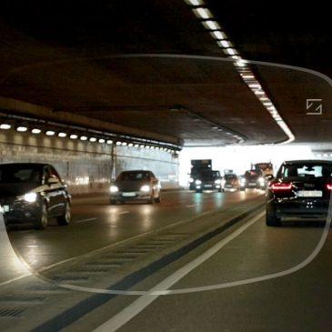 Lentes DriveSafe en oferta