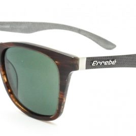 ERB CABRERA-102