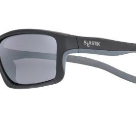 SL METRO-005-BLACK ROCK