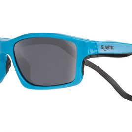 SL METRO FIT-004-ELECTRIC BLUE