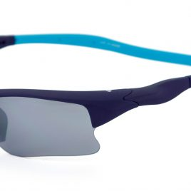SL SPORT-008-BLUE SEA POL