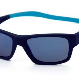 SL URBAN-008-BLUE SEA POL