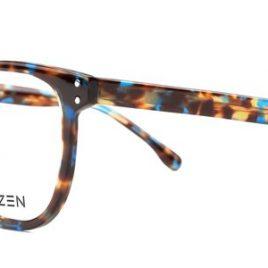 ZEN 434-C1