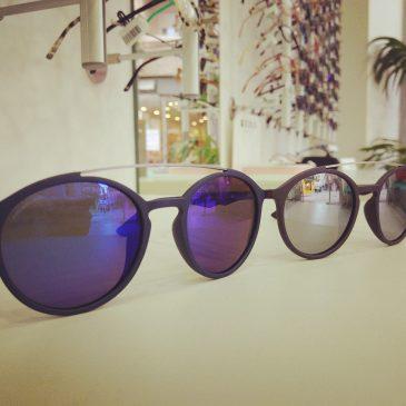 ¡Seguimos con ofertas en gafas de sol!